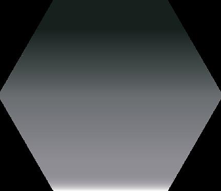 Sennelier - 931 - Teinte neutre - 1/2 godet