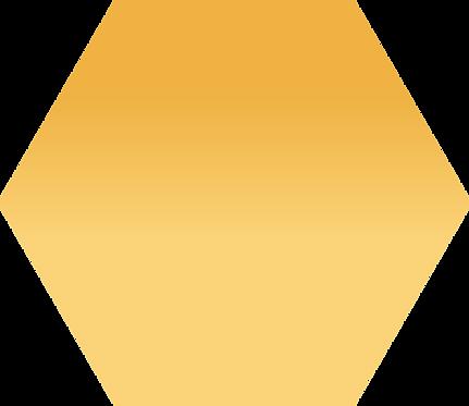 Sennelier - 252 - Ocre jaune - 1/2 godet