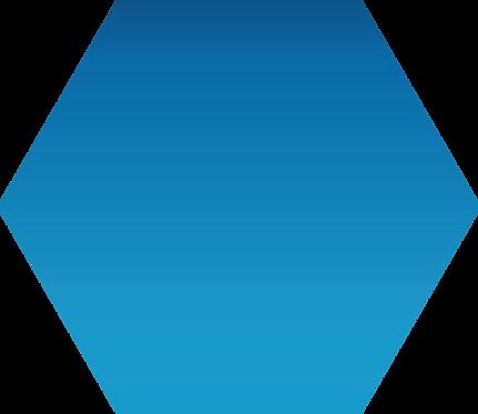 Sennelier - 344 - Cendre bleue - 1/2 godet