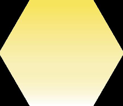 Sennelier - 567 - Jaune de Naples - 1/2 godet