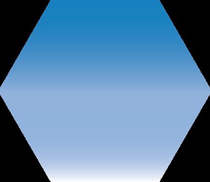 Sennelier - 322 - Bleu royal - 1/2 godet
