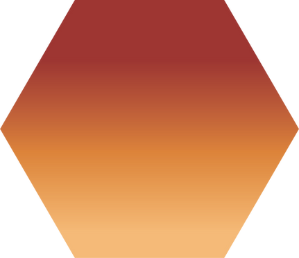 Sennelier - 211 - Terre de Sienne brûlée - 1/2 godet