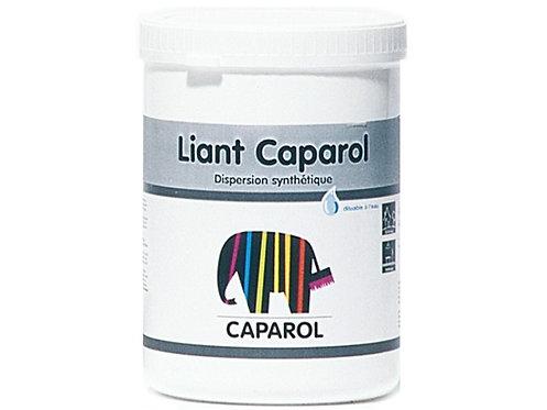 Liant - CAPAROL - 1L
