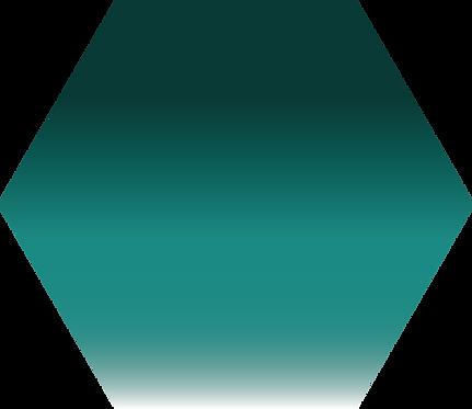 Sennelier - 307 - Vert anglais foncé  - 1/2 godet