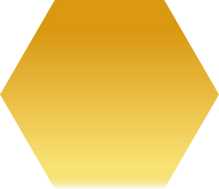 Sennelier - 254 - Ocre jaune clair - 1/2 godet