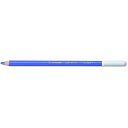 Carbothello - gamme de bleus - à l'unité
