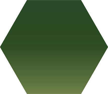 Sennelier - 815  - Vert oxyde chrome - 1/2 godet