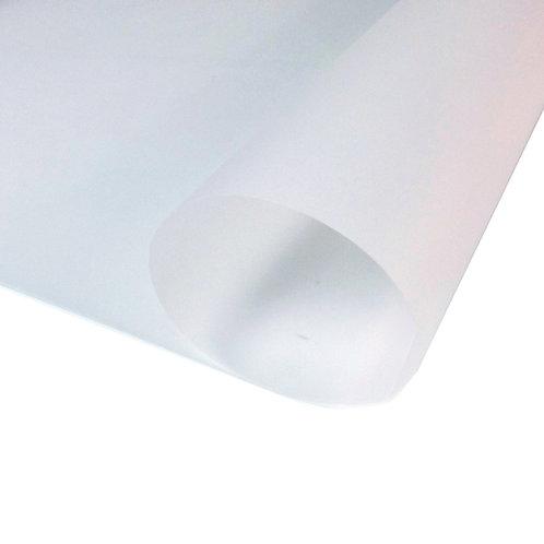 Rouleau de calque d'étude Seawhite - 90grs - 55cmx20m