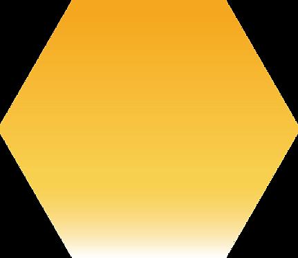 Sennelier - 566 - Jaune de Naples foncé - 1/2 godet