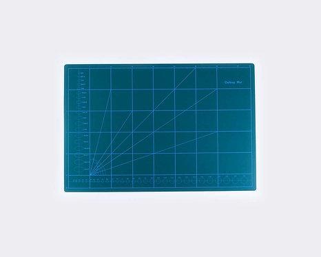 Plaque de découpe (cutting mat) - 30x45cm