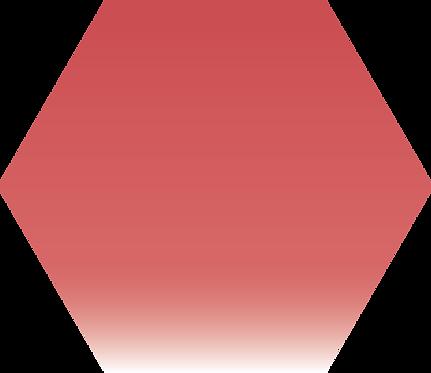 Sennelier - 611 - Rouge cad. pourpre véritable- 1/2 godet