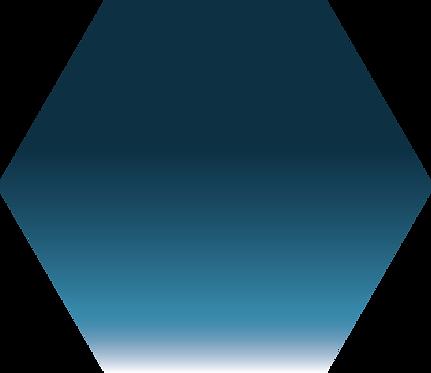 Sennelier - 318 - Bleu de Prusse - 1/2 godet