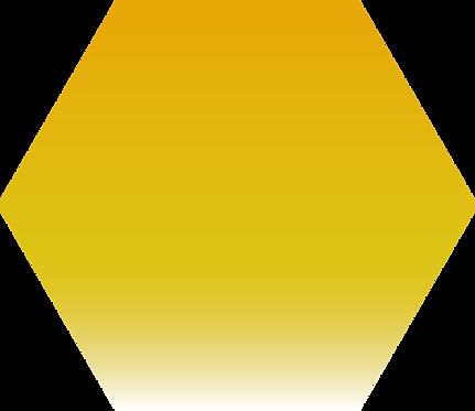 Sennelier - 561 - Laque jaune - 1/2 godet