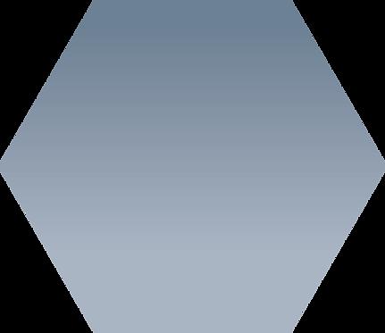 Sennelier - 707 - Gris froid - 1/2 godet