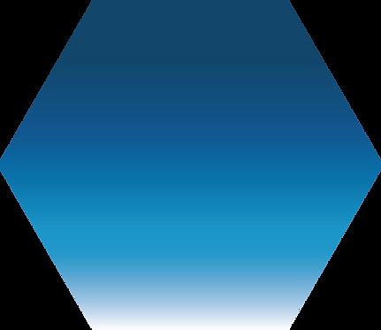 Sennelier - 326 - Bleu Phtalo Vert - 1/2 godet