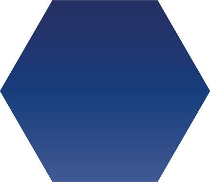 Sennelier - 315 - Bleu outremer français - 1/2 godet