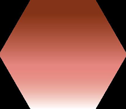 Sennelier - 689 - Lac de Garance foncé- 1/2 godet