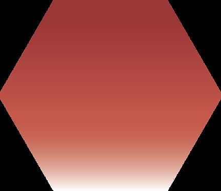 Sennelier - 623 - Rouge Venise - 1/2 godet