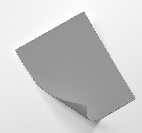Feuilles - gris pierre -135g ou 280g