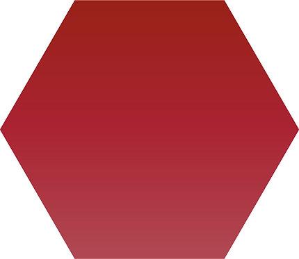 Sennelier - 619 - Rouge Hélios - 1/2 godet