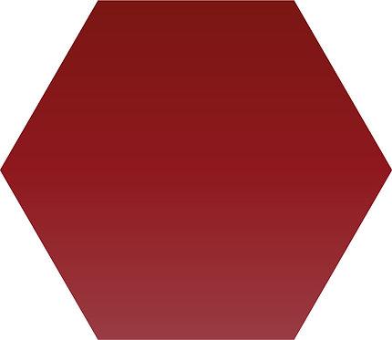 Sennelier - 679 - Rouge quinacridone Primaire - 1/2 godet