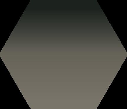 Sennelier - 755 - Noir d'Ivoire - 1/2 godet