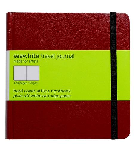 Carnet de voyage - 130gms - 128 pages