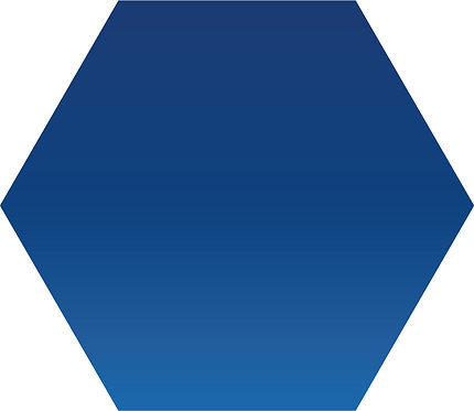 Sennelier - 312 - Bleu Outremer Clair - 1/2 godet