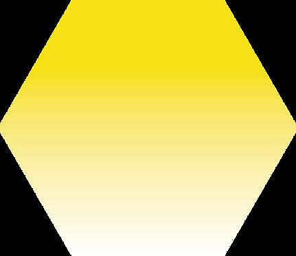 Sennelier - 501- Jaune citron - 1/2 godet