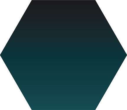 Sennelier - 341 - Turquoise de Phthalo - 1/2 godet