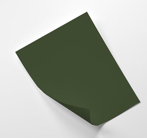 Feuilles - brun vert -135g ou 280g