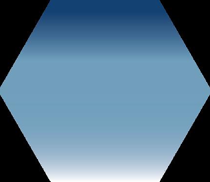 Sennelier - 308 - Bleu Indigo - 1/2 godet
