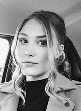 Emma.png