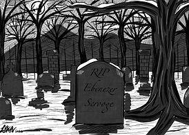 9 - Christmas Carol gravestone.jpg