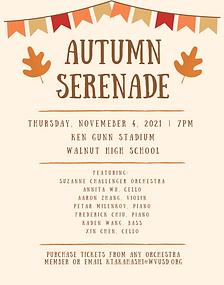 Autumn Serenade 2021.png