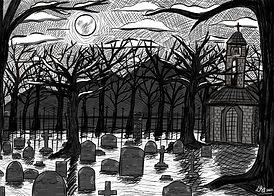 8 - Christmas Carol graveyard.jpg