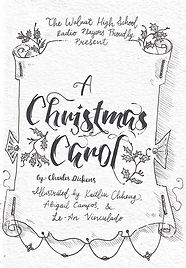 1 - Christmas Carol Logo.jpg