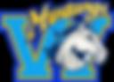 Walnut HS Logo.png