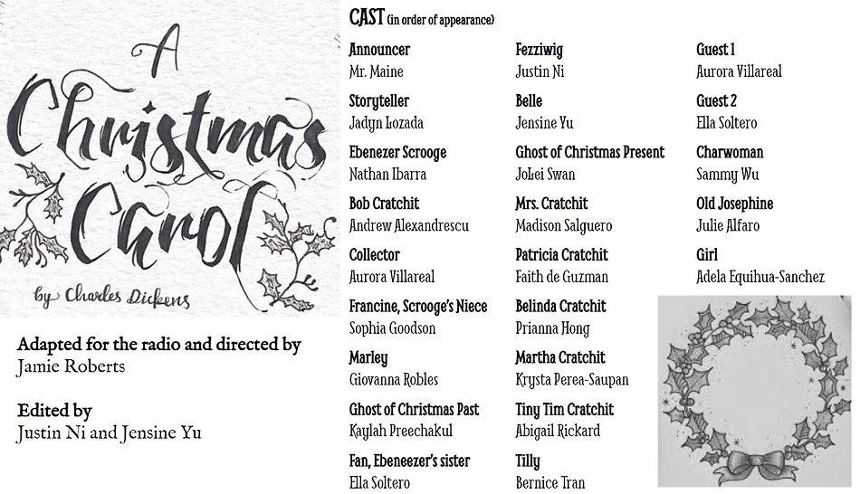 10 - Christmas Carol Cast List (1).jpg
