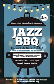 Jazz BBQ Poster 2021 for Print.png