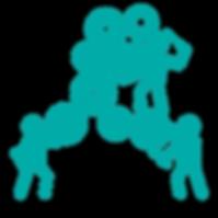 kisspng-teamwork-icon-teamwork-5a6bd2442