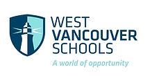 wvsd logo.jpg