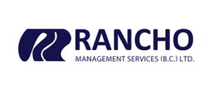 rancho management services