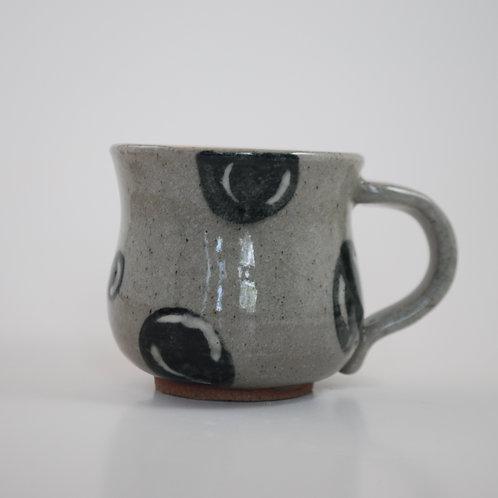 Double Shot Espresso Cup