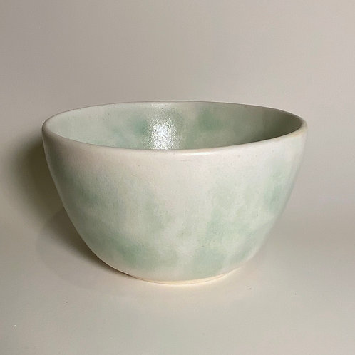 Large Cloud Bowl