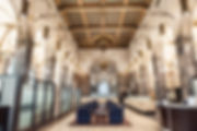 DSC_3592_Edit.jpg
