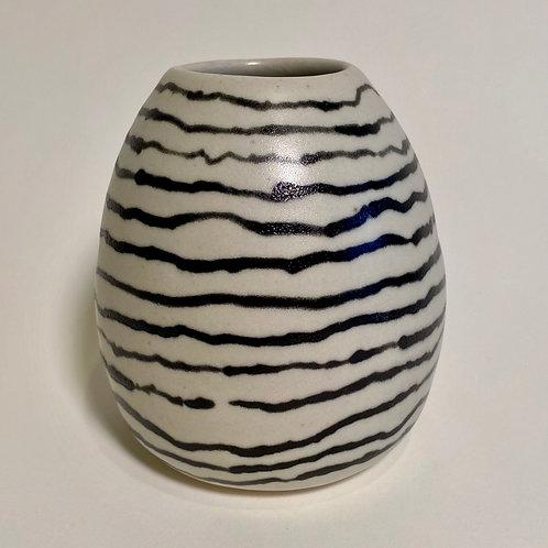 Medium Dragon Egg Vase