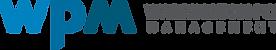 WPM_Logo.png