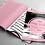 Thumbnail: Booklet Design
