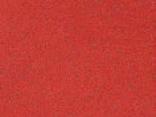 Goya red 3096